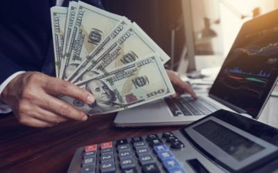 Banking and Finance (ZIBFS)