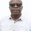 Gideon Mwanza
