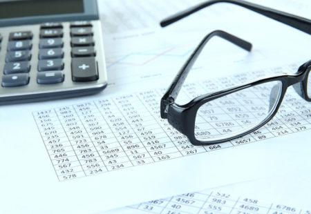 Zambia Institute of Chartered Accountants (ZiCA)